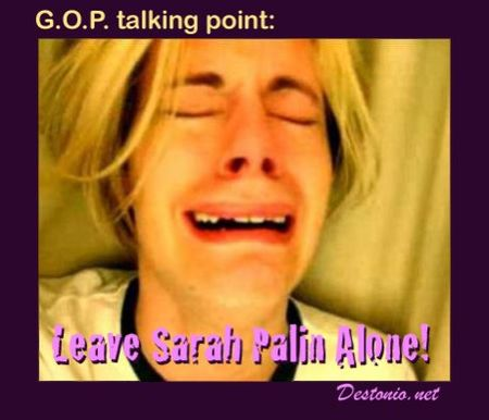 Yyyy zz palin-leave-alone