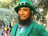YYYY ZZ 156x116-barack-the-shamrock-obama