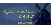 YYYY ZZ windmill-cars_co_uk
