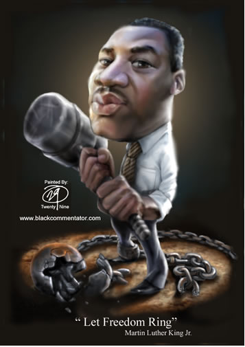 YYYY ZZ 307_art_mlklet_freedom_ring_large