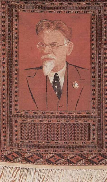 1yoohoo_trotsky_on_carpet0