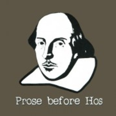 Yoohoo_shakespeare_rap