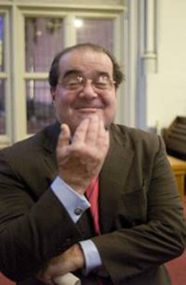 Pol_tough_tony_scalia