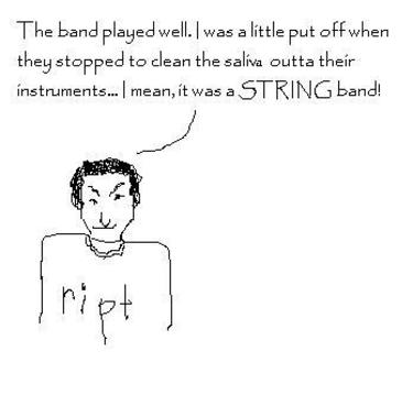 Wipeout_string_band_2