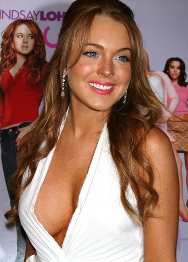 Celeb_movie_lindsaylohan39