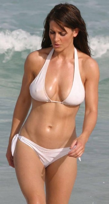 Movie_celeb_kirsty_gallacher028_bri