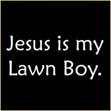 Jesus_lawnboy_2214_detail