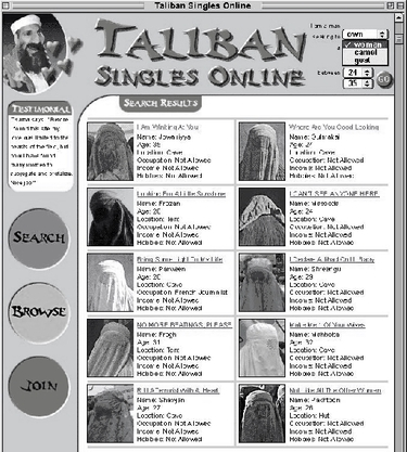 Yubu_95normal_taliban