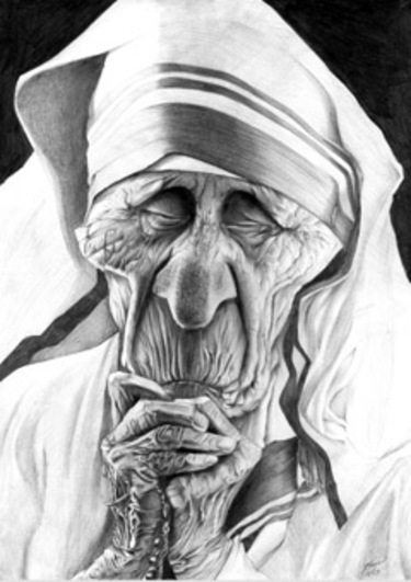 Yuau_ferguson_g_mother_teresa