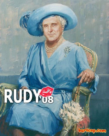 Pol_rudyqueenmother