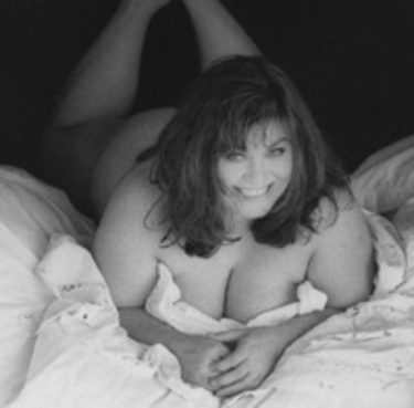 Celeb_movie_dawn_french