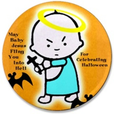 Halloween_178636885v5_240x240_front
