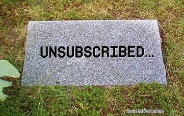 Blog_unsubscribed_st