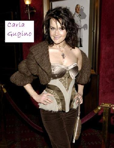 Celeb_movie_carla_47818