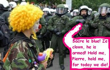 Y_ole5_clown