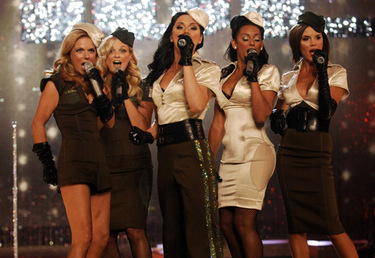 Y_spice_girls_1735950317359505large