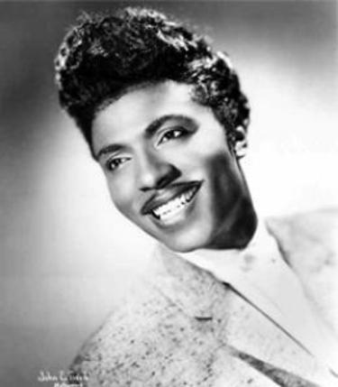 Yubu_celeb_singer_little_richard