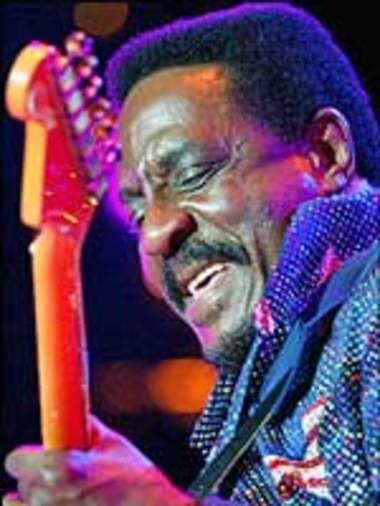Yubu_ike_turnerike