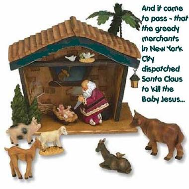 Holiday_santanativity