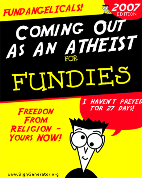 Atheist_for_dummies