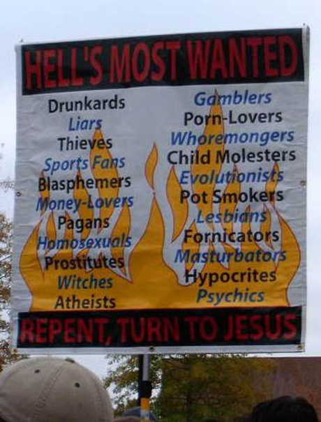 Yyyy_hells_most_wanted