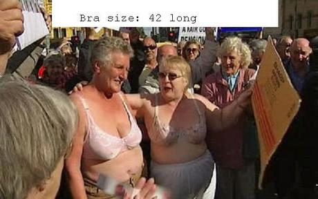 Yyyy_naked_pensioners