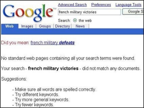Yyyy_french_googleresults