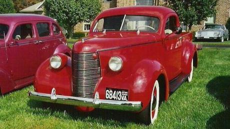 Wheels_studebaker_38_coupe_express