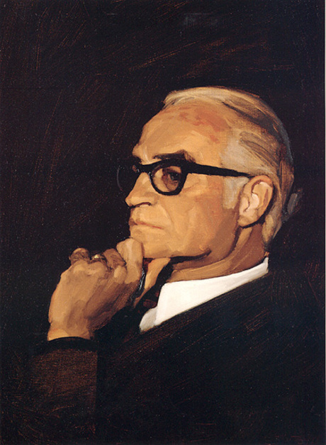 Pres_goldwater_selfport