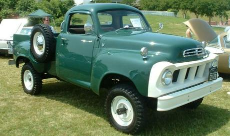 Wheels_1958_studebaker_4x4_pickup