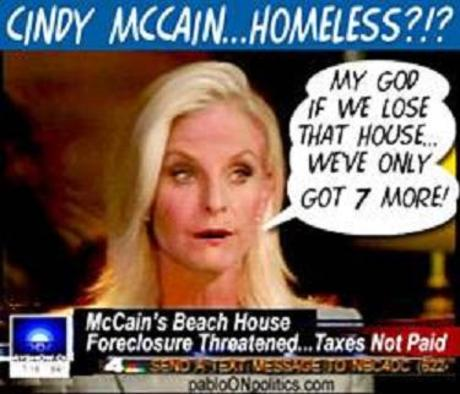Yyyy_mccainsforeclosure