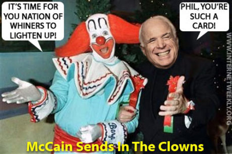 Yyyy_mccain_clowns
