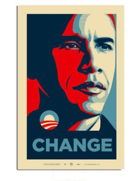 A_b_changeposterso