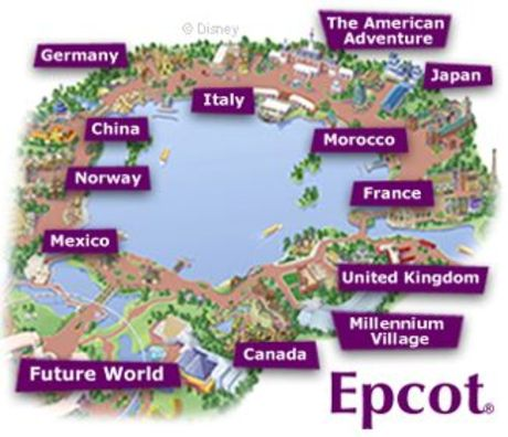 Yyyy_o_epcot_world_showcase
