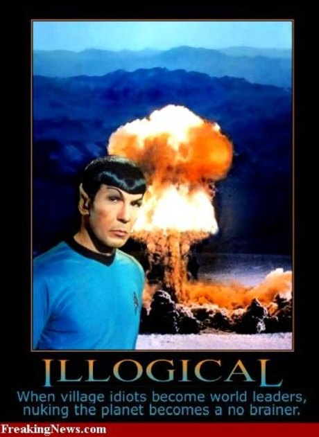 Yyyy_z_spockillogical