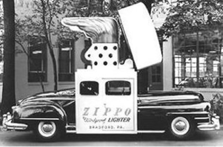 Wheels_the_zippo_car_1947_2