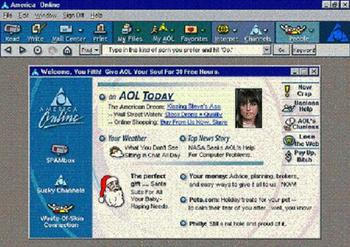 Aol_is_evil_2_1