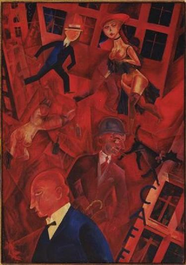 Art_george_grosz_metropolis
