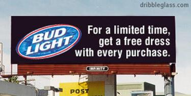 Beer_budlight