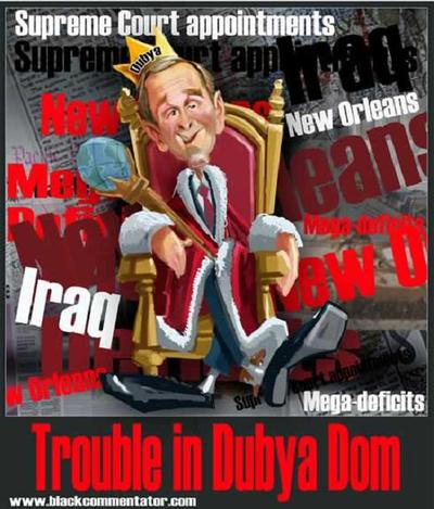 Bush_155_cartoon_trouble_dubya_dom_large