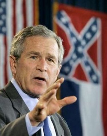 Bush_confederacy_duncer3776106245_1