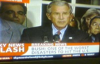 Bush_disaster_1