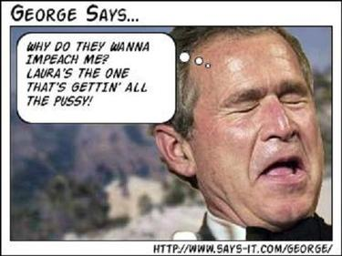 Bush_georgesays3