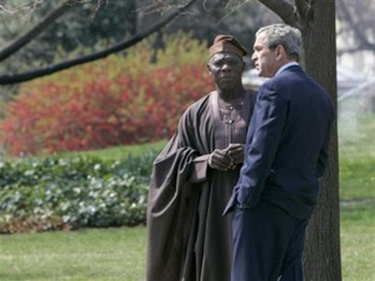 Bush_pres_of_nigeria_20060405