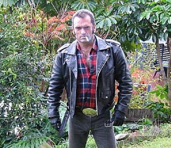 Butch2_at_home_in_moraine