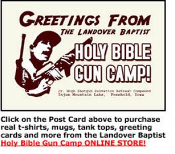 Camp_gun_church_1