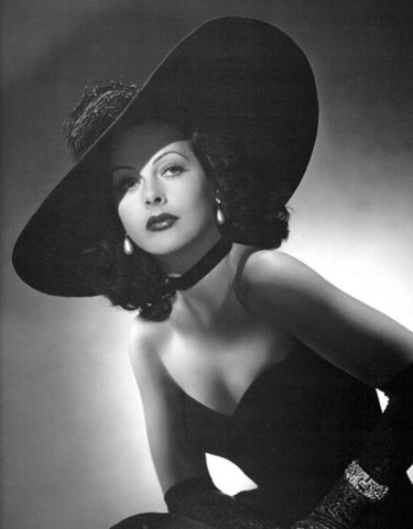 Celeb_movie_hedy_lamarr12