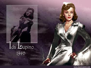 Celeb_movie_lupino
