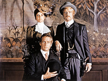 Celeb_movie_newman_ross_redford_0018a546