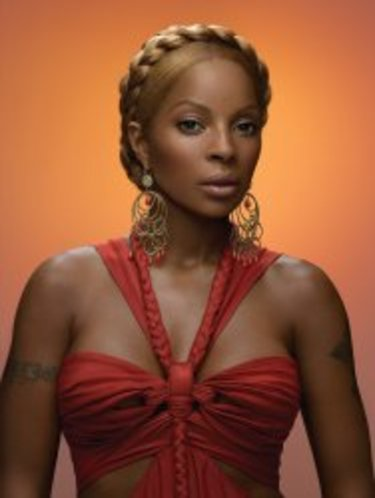 Celeb_music_maryjblige2